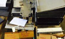 Lézervágás élhajlítás lemezmegmunkálás